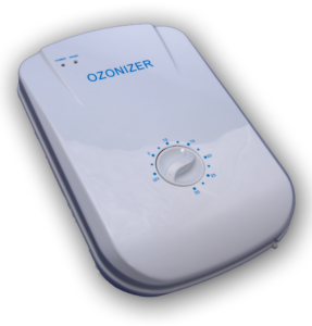 ozonator ZY-H102