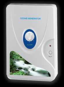generator ozonu gl-3189A