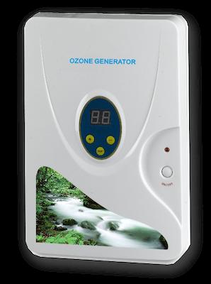 Ozonator GL-3189