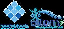 Bestairtech Eltom logo
